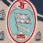 Fabricnation
